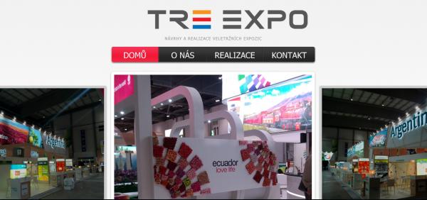 Treexpo